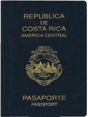 Benefits to Citizenship: Second Passport