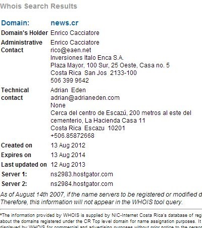 DNS Report by http://www.nic.cr/niccr_publico/whois.do
