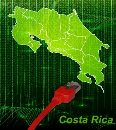 Common Mistakes Setting Up Internet in Costa Rica