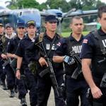 How Dangerous is Costa Rica?