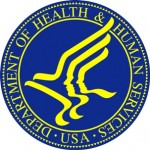 Offical Seal: U.S. Department of Health & Human Services -- U.S. Centers for Medicare & Medicaid Service