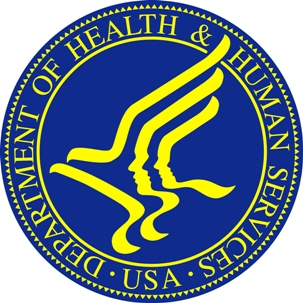 Healthcare.gov is run by the U.S. Department of Health & Human Services through the U.S. Centers for Medicare & Medicaid Service