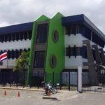 Correos de Costa Rica: The success of a company doomed to die