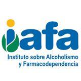 www.facebook/iafa