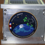 This is how the first 100% Costa Rican satellite will arrive to the space