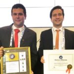 Costa Rican University was accepted in Astronautics Federation