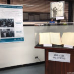 Costa Rican Army Abolition Documents are now part of the Memory of the World Record