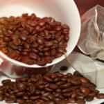 Do you like coffee? Do not miss the 2018 Expocafé Tarrazú